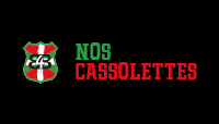 NOS_CASSO