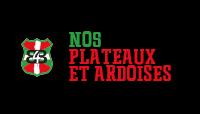 NOS_PLATEAU