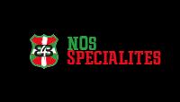 NOS_Specialites