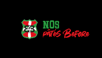 NOS_pâtés-Before